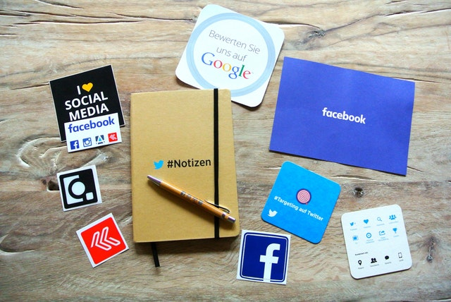 A Quick Guide On Using Social Media To Find The Perfect IT Job