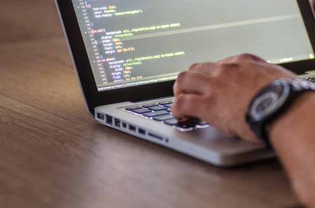 The 5 Best Android Apps For Java Developers